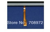 "Replacement Laptop LED Screen 14.1"" 1280*800 LP141WX5 TL C1"