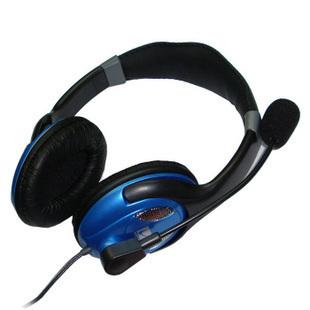 Voiceao earphones va-900mv headset earphones stereo headset