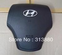 original airbag cover for Elantra 2007-2011