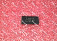 Chip IC MBM29F033C-90PTN   50PCS