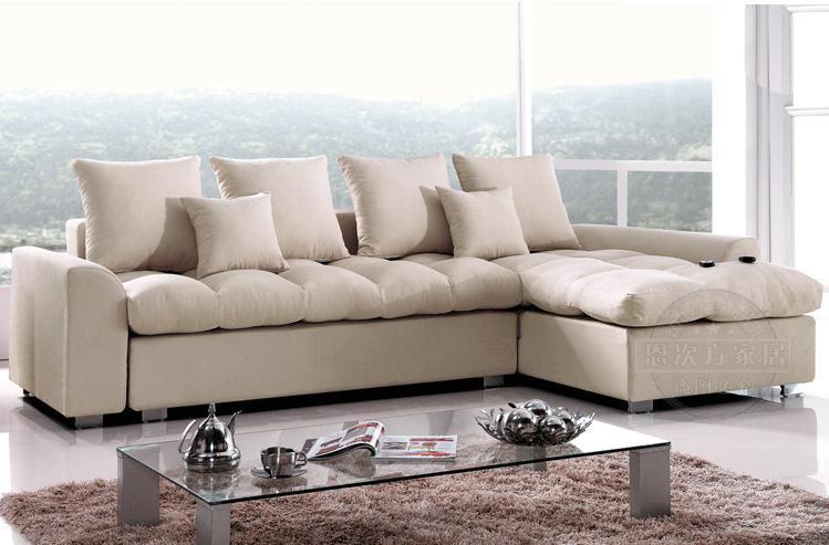 wooden sofa design small l shaped sofa new l shaped sofa designs