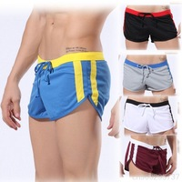MEN'S CASUAL SPORTS SHORTS MF-46278