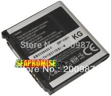Retail AB533640CU (AB533640AE AB533640CE  AB533640AU AB533640AA AB533640AK AB533640CA) battery for SAMSUNG G600…