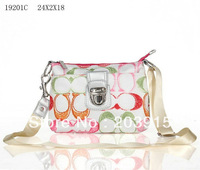 2013 newest messenger bags, women's bags, fashion travel bags, Wholesale