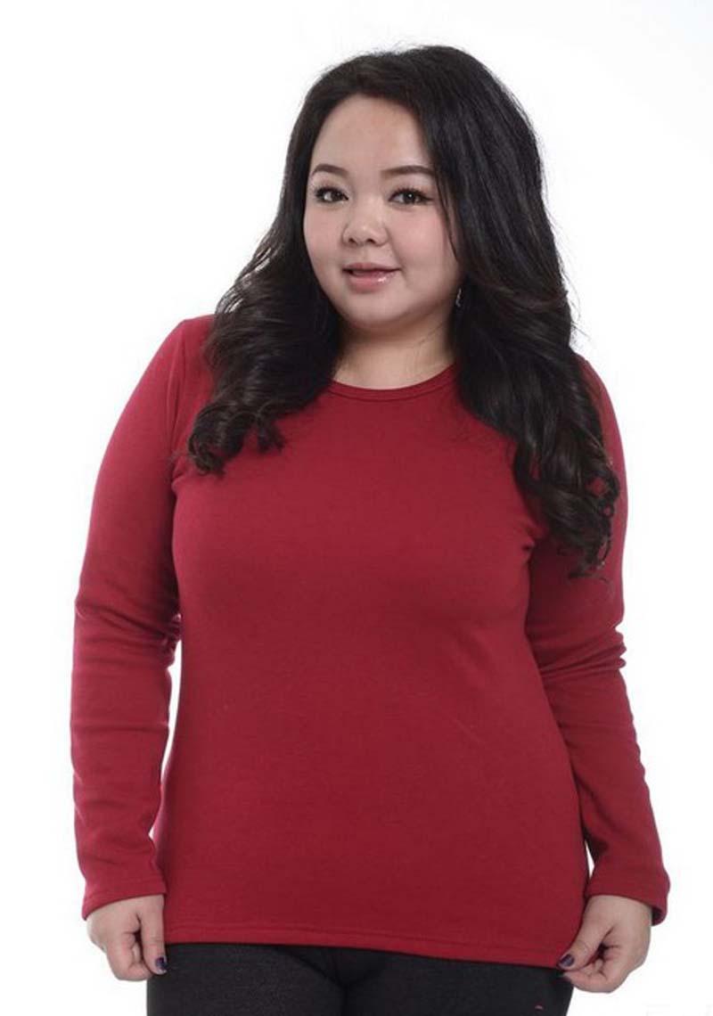 Excellent 2017 Women39s Chiffon Blouse Fat MM New Summer Large Size Women Korean