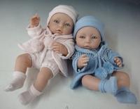 realistic/artificial doll/reborn babies/baby reborn/toys & hobbies/jouet/bonecas reborn/brinquedos meninos/boneca adora doll