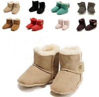 baby boot long fur boots  winter boot casual shoes baby pram shoes first walker prewalker shoes retail