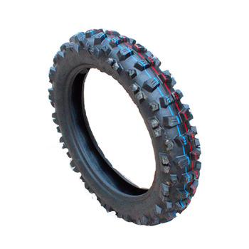Motorcycle off-road car accessories eagle apollo tyre tire 90 100 14 - - - - 70 100 17