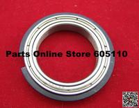 K-7145 7035 7135 7020 7025 7030 Upper Roller Bearing 26NA53710 parts 5pair/lot