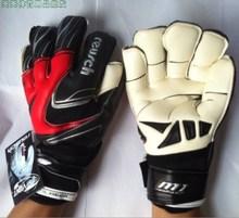 popular free football gloves