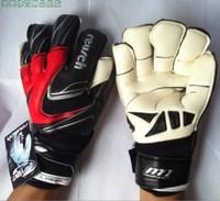 Reusch 's top goalkeeper gloves football gloves lungmoon goalkeeper gloves