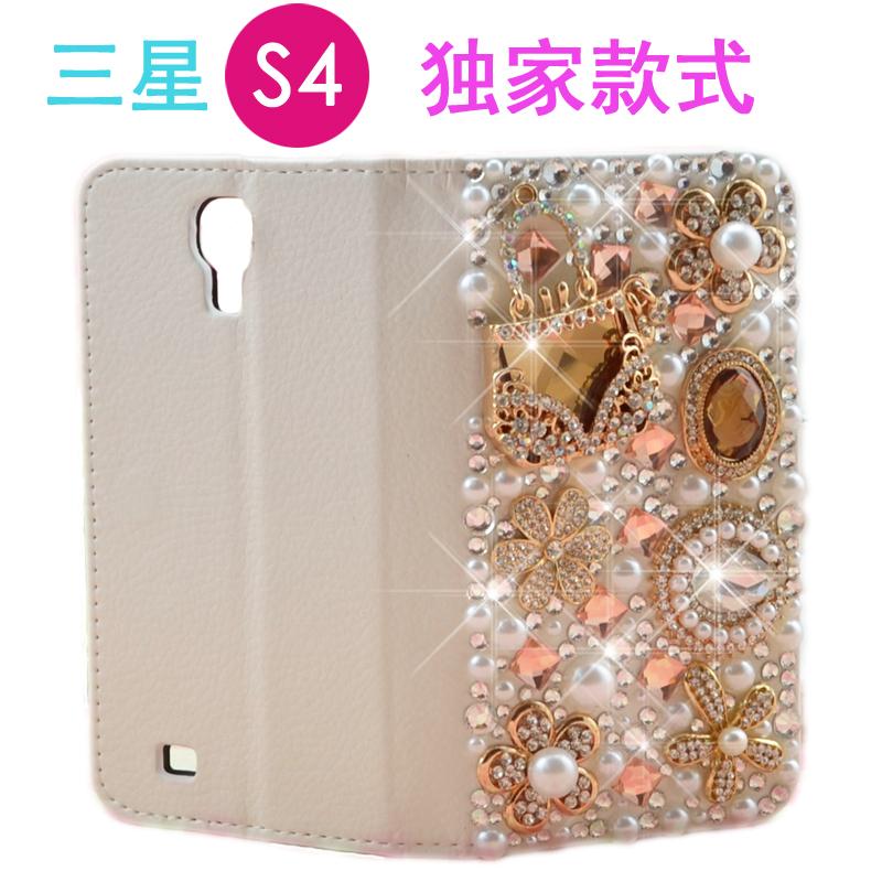 s4-luxury-wallet-case-9500-bling-case-phone-case-flip-leather-case.jpg