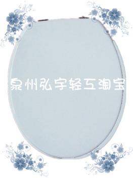 18 white mdf toilet lid toilet bargeboard toilet seat plate hinge