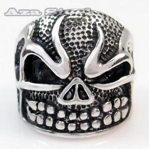 Online kopen wholesale tinnen voorwerpen uit china tinnen voorwerpen groothandel - Loodvrije kristal ...
