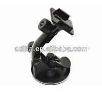 5pcs/Lot  High quality Gopro suction cap 7cm for Go pro suction cap for SJ4000 7cm-diameter base car suction cap GP17