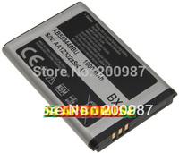 Retail AB553446BU (AB553446BA, AB553446BAB, AB553446BABSTD  AB553446BC) battery for SAMSUNG t119, m240, m320,C3303 C3300K...