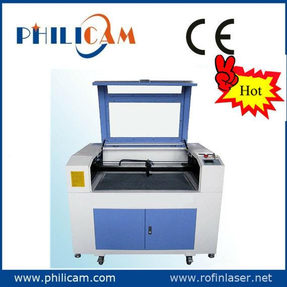 New! Laser cutting/engraving machine, tracking kits gps(China (Mainland))