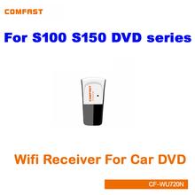 auto wifi price