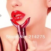 7037 lip pump lip enhancer lips enhancer product Lip Enhancement