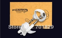 Free Shipping Sexy product for ProExtender Penis Enlargement System,MAXMA Penis pro extender Strecher Male Sex Toy 50 pcs/lot