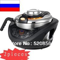 плита электрическая плита давления Multi для кухонные приборы только рынка России