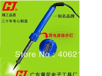 30W thermoelectric iron(manufacturers of well-known brands)