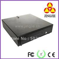 Pos Cash Drawer / Cash Box JJ-405