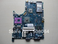 intel integrated laptop motherboard For  Y550 KIWB1/B2 LA-4601P   50% shipping off