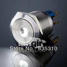 wholesale push button lights