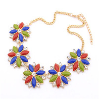 Wholesale--3pcs/1 lot. New Arrivaled Fashion 2013 Ancient  Necklace.Free shipping!!