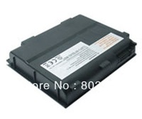 Free Shipping 1piece 11.1V 4400mAh battery for Fujitsu C1410 CP255110 FPCBP151