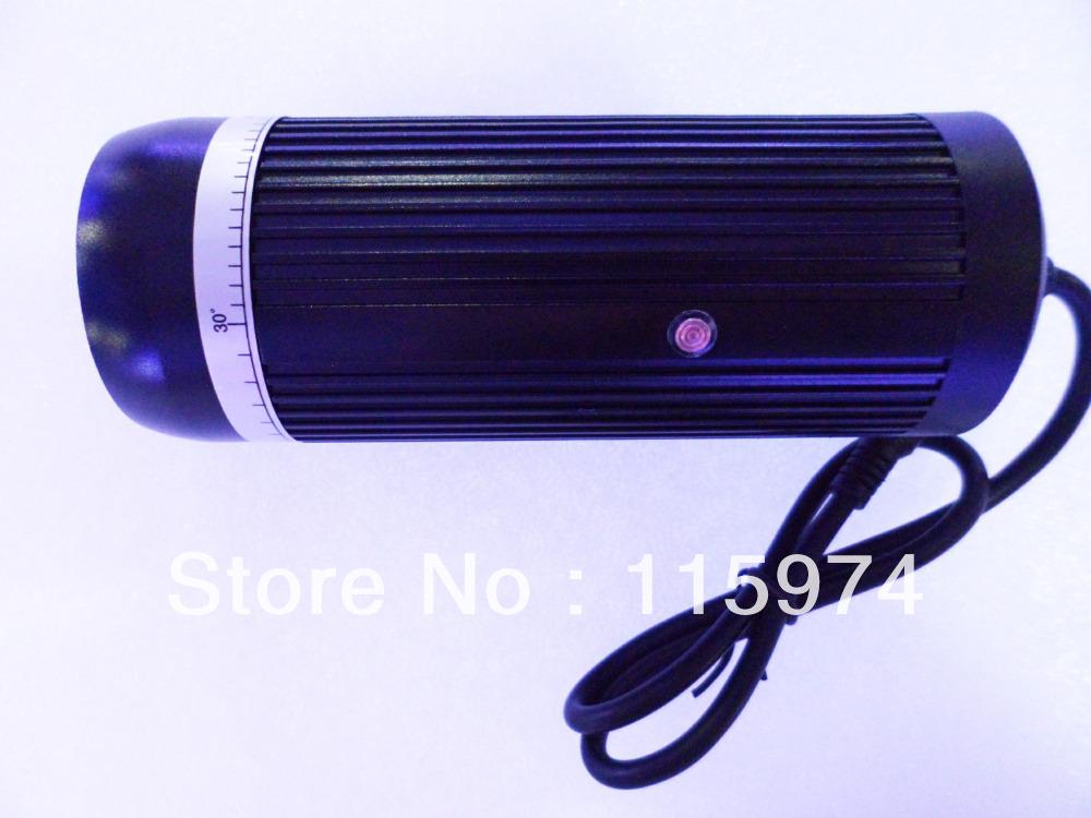 CCTV Security 850nm 80m IR LED Array Illuminator Lighting for Cameras System Kit(China (Mainland))