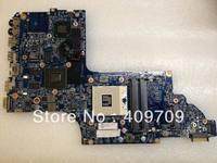 682016-501 for HP Pavilion DV7-7000 Laptop Motherboard 100% Tested