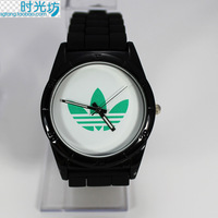 Free shiping 2013 new big size men watch luxury watches for men hot seling sport watches