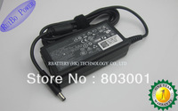 Hot sale Laptop adapter used For Dell XPS 12 XPS 13 Ultrabook series 19.5V 2.31A 45W 4.5*3.0mm