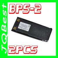 BPS-2 Battery For Nokia 6138 6150 6160 6160i 6161 6162 6168 6180 6185 6190 6210 6310 6310i 7110 7160 7190 Batterie Bateria AKKU