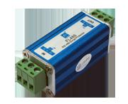 3one fl485 rs485 serial data spd