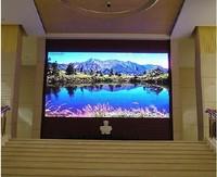 ASRAM P10 P5 indoor full color advertising video wall led display led display indoor advertising video screen