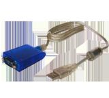 3one data usb232 rs232 usb interface converter