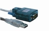 Dam-3233 rs-232 high speed usb converter