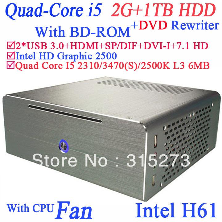 Intel 64 Fabrika fiyata Aliexpress.com Online Alisveris / Satin ...