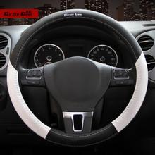wholesale subaru steering wheel