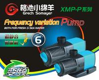 Inverter for submersible pump silent water pump fish-pond pump p-10000 tank pump water pump
