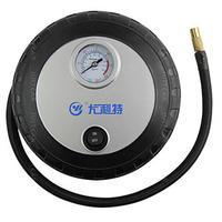 Genuine Unite 7026 car air pump air pump car tire inflator pump with pump