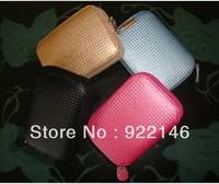 Camera Case Bag for SONY  W110 W120 W130 W30  TX9C T99C T7 T70 T700 Random delivery
