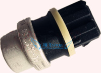Water temperature sensor plug passat b4 modern jettas 2v santana 2000 era of super man