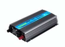 cheap industrial inverter