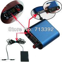 Hight Quality Mini Digital LCD Display Tattoo Machine Power Supply Free Shipping