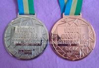 Sports medal,award medal,souvenir sports medal
