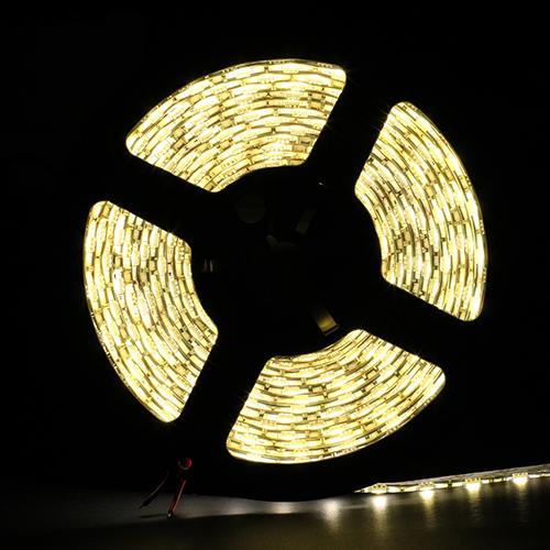 Светодиодная лента 50M 5m/smd 5050 LED 300 60LED  светодиодная лента 10 50 50 12v 30 smd 5050 v